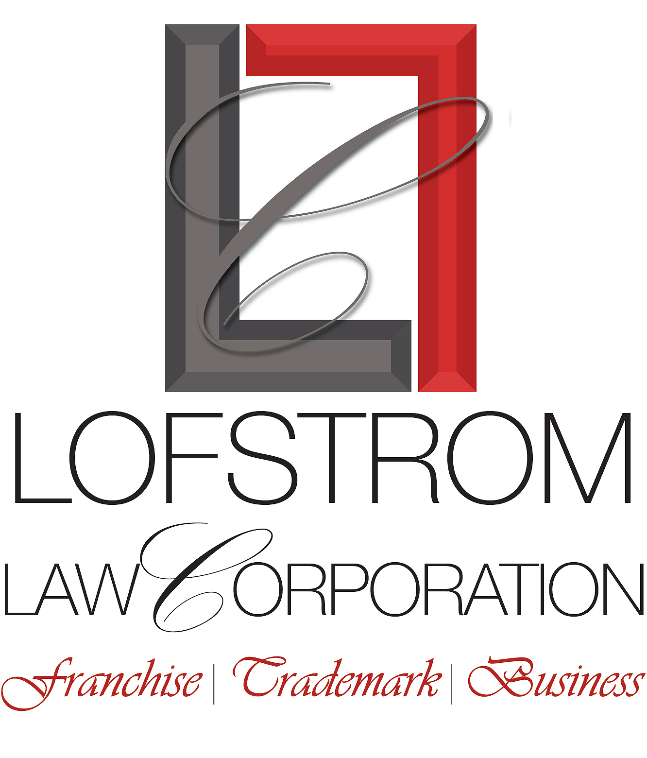 Lofstrom Law Corporation